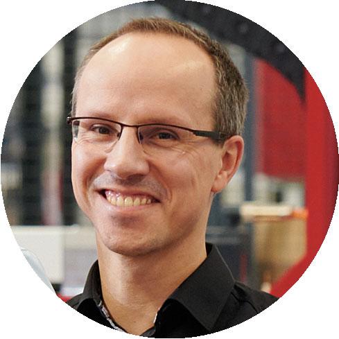 Timo Edler