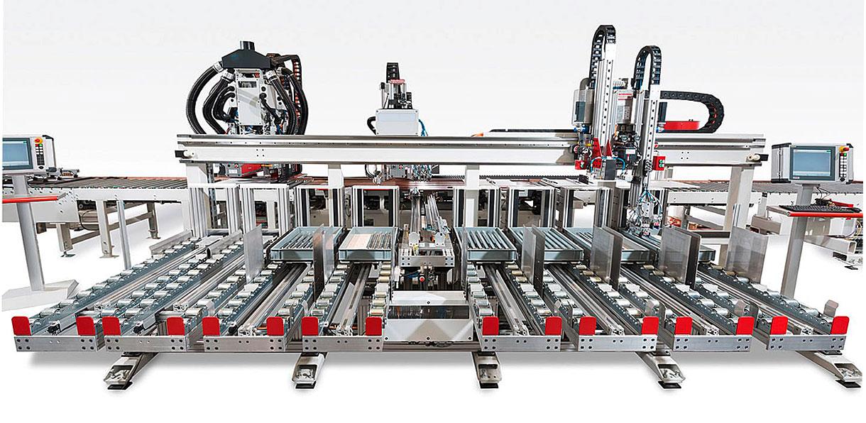 bma-dls-machine-1